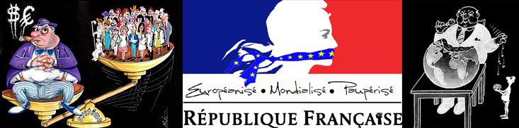 http://carthoris.free.fr/Anti%20Europe%201.jpg