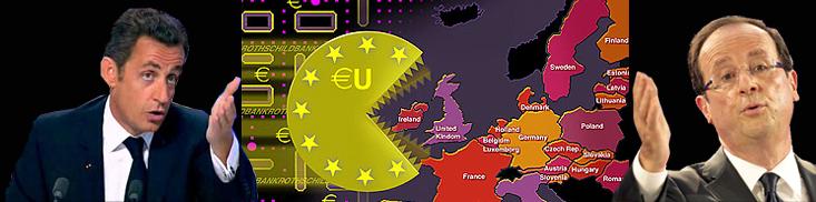 http://carthoris.free.fr/Anti%20Europe%202.jpg
