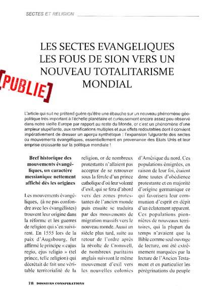 http://carthoris.free.fr/Articles%20Publi%e9s/Hi%e9ro%2002.jpg
