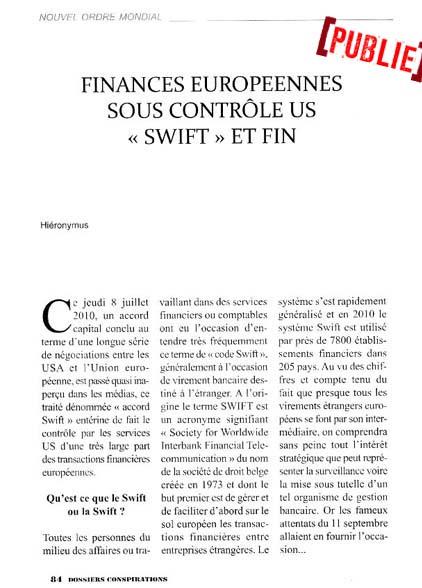 http://carthoris.free.fr/Articles%20Publi%e9s/Hiero%2001.jpg