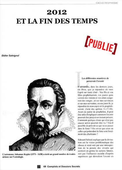 http://carthoris.free.fr/Articles%20Publi%e9s/Infomyst%e8res%2001.jpg