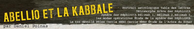 http://carthoris.free.fr/Banni%e8re%20Abbelio%20et%20la%20Kabbale.jpg