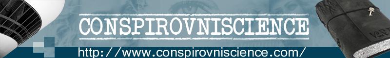 http://carthoris.free.fr/Banni%e8re%20Conspirovniscience.jpg
