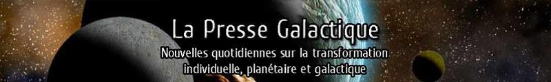 http://carthoris.free.fr/Banni%e8re%20La%20Presse%20Galactique.jpg