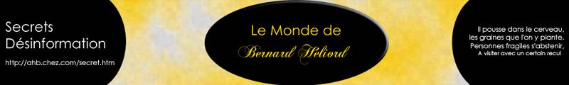 http://carthoris.free.fr/Banni%e8re%20Le%20Monde%20de%20Bernard%20Heliord.jpg