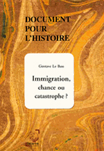 http://carthoris.free.fr/Biblioth%E8que/Immigration%20chance%20ou%20catastrophe.jpg