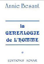 http://carthoris.free.fr/Biblioth%E8que/La%20G%E9n%E9alogie%20de%20l'homme.jpg