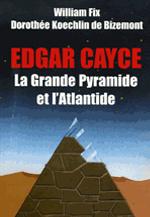 http://carthoris.free.fr/Biblioth%E8que/La%20grande%20pyramide%20et%20l'Atlantide.jpg
