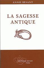 http://carthoris.free.fr/Biblioth%E8que/La%20sagesse%20antique.jpg