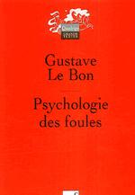 http://carthoris.free.fr/Biblioth%E8que/Psychologie%20des%20foules.jpg