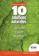 http://carthoris.free.fr/Biblioth%e8que/10%20solutions%20naturelles.jpg