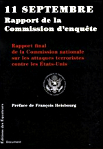 http://carthoris.free.fr/Biblioth%e8que/11%20septembre%20Rapport%20Commission.jpg