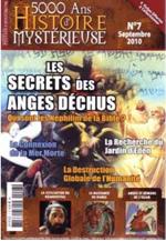 http://carthoris.free.fr/Biblioth%e8que/5000%20ans%20d'histoire.jpg