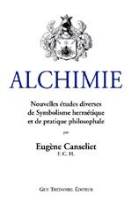 http://carthoris.free.fr/Biblioth%e8que/Alchimie.jpg