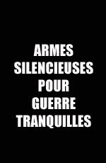 http://carthoris.free.fr/Biblioth%e8que/Armes%20silencieuses%20pour%20guerres%20tranquilles.jpg
