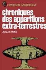 http://carthoris.free.fr/Biblioth%e8que/Chroniques%20des%20apparitions%20extra-terrestres.jpg