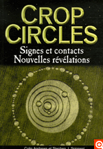 http://carthoris.free.fr/Biblioth%e8que/Crops%20circle%20-%20Signes%20et%20contacts.jpg