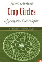http://carthoris.free.fr/Biblioth%e8que/Crops%20circle%20Signatures%20cosmiques.jpg