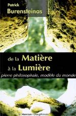 http://carthoris.free.fr/Biblioth%e8que/De%20la%20mati%e8re%20%e0%20la%20lumi%e8re.jpg
