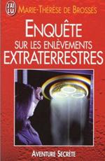http://carthoris.free.fr/Biblioth%e8que/Enqu%eate%20sur%20les%20enl%e8vements%20extraterrestres.jpg
