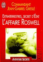 http://carthoris.free.fr/Biblioth%e8que/Extraterrestes%20secret%20d'%e9tat.jpg