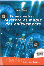 http://carthoris.free.fr/Biblioth%e8que/Extraterrestre%20myst%e8res%20et%20magie.jpg