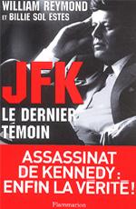 http://carthoris.free.fr/Biblioth%e8que/JFK%20le%20dernier%20t%e9moin.jpg