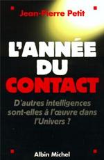 http://carthoris.free.fr/Biblioth%e8que/L'Ann%e9e%20du%20contact.jpg