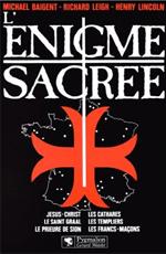 http://carthoris.free.fr/Biblioth%e8que/L'Enigme%20sacr%e9e.jpg