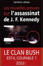http://carthoris.free.fr/Biblioth%e8que/L'assassinat%20de%20JFK.jpg