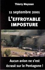 http://carthoris.free.fr/Biblioth%e8que/L'effroyable%20imposture.jpg
