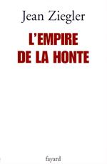 http://carthoris.free.fr/Biblioth%e8que/L'empire%20de%20la%20honte.jpg