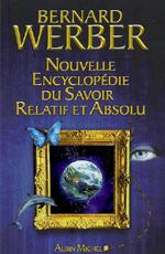 http://carthoris.free.fr/Biblioth%e8que/L'encyclop%e9die%20du%20savoir.jpg
