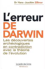 http://carthoris.free.fr/Biblioth%e8que/L'erreur%20de%20Darwin.jpg