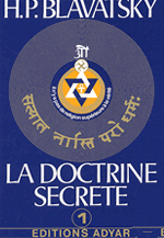 http://carthoris.free.fr/Biblioth%e8que/La%20Doctrine%20secr%e8te.jpg
