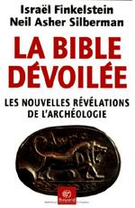 http://carthoris.free.fr/Biblioth%e8que/La%20bible%20d%e9voil%e9e.jpg