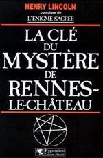 http://carthoris.free.fr/Biblioth%e8que/La%20cl%e9%20myst%e8re%20de%20Rennes%20le%20ch%e2teau.jpg