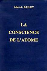 http://carthoris.free.fr/Biblioth%e8que/La%20conscience%20de%20l'atome.jpg