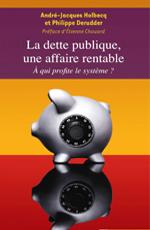 http://carthoris.free.fr/Biblioth%e8que/La%20dette%20publique.jpg