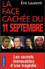 http://carthoris.free.fr/Biblioth%e8que/La%20face%20cach%e9e%20du%2011%20septembre.jpg