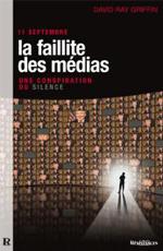 http://carthoris.free.fr/Biblioth%e8que/La%20faillite%20des%20m%e9dias.jpg