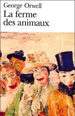 http://carthoris.free.fr/Biblioth%e8que/La%20ferme%20des%20animaux.jpg