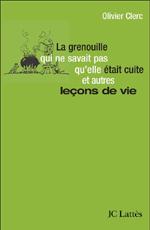 http://carthoris.free.fr/Biblioth%e8que/La%20grenouille%20qui%20ne%20savait%20pas%20qu'elle%20%e9tait%20cuite.jpg