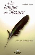 http://carthoris.free.fr/Biblioth%e8que/La%20langue%20des%20oiseaux.jpg