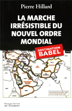 http://carthoris.free.fr/Biblioth%e8que/La%20marche%20irr%e9sistible%20du%20Nouvel%20Ordre%20Mondial.jpg