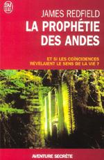 http://carthoris.free.fr/Biblioth%e8que/La%20proph%e9tie%20des%20andes.jpg