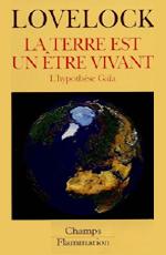 http://carthoris.free.fr/Biblioth%e8que/La%20terre%20est%20un%20%eatre%20vivant.jpg