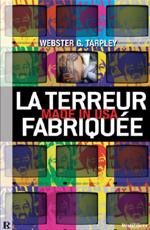 http://carthoris.free.fr/Biblioth%e8que/La%20terreur%20fabriqu%e9e.jpg