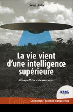 http://carthoris.free.fr/Biblioth%e8que/La%20vie%20vient%20d'une%20intelligence%20sup%e9rieure.jpg