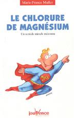 http://carthoris.free.fr/Biblioth%e8que/Le%20Chlorure%20de%20Magnesium.jpg